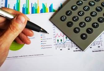 プロジェクト収支管理の精度をあげる ~ERPだけでは実現できない収支管理の精度向上~(Vol.61)