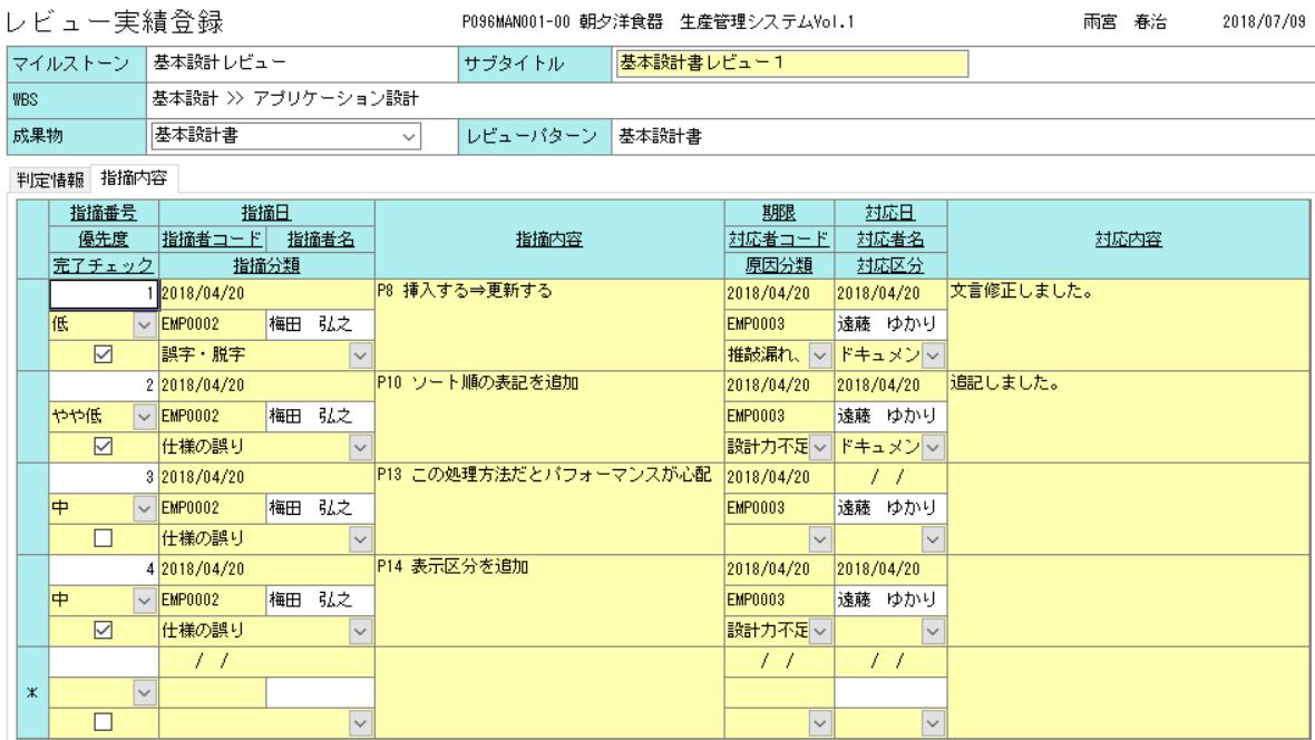出荷 判定 会議 ソフトウェア