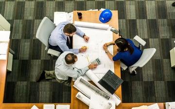 プロジェクト管理とチーム(Vol.28)