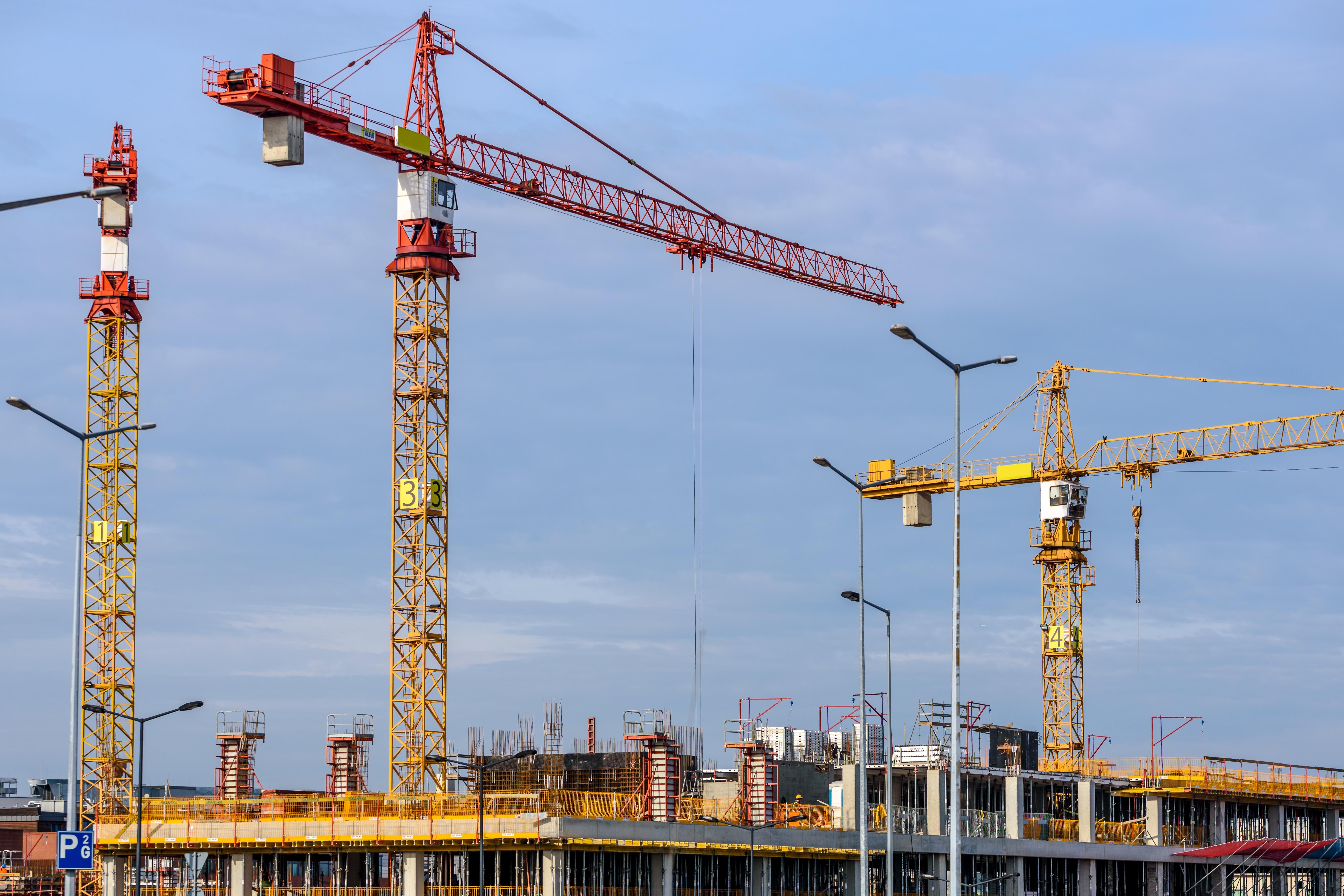 製造業とは?プロジェクト進捗管理に取り組んだ機械メーカーの成功事例(Vol.32)