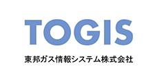 togis