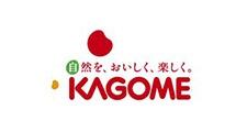 KAGOME