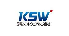 国際ソフトウェア株式会社