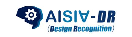 aisia-dr