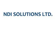 NDI Solutions