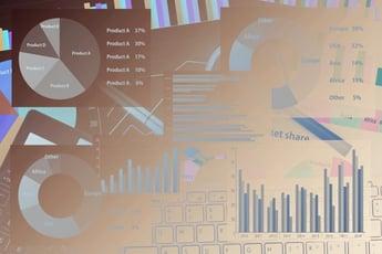 Excelのテーブル定義書からER図を作成する