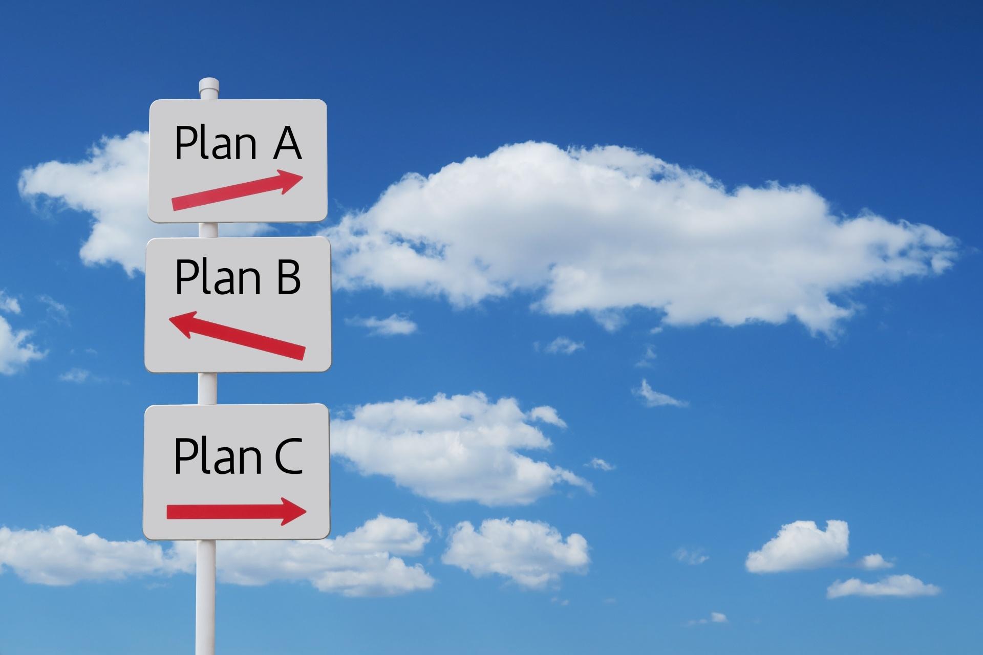 Oracle 実行計画を確認しよう
