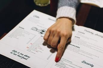 PostgreSQL セッション情報を確認する