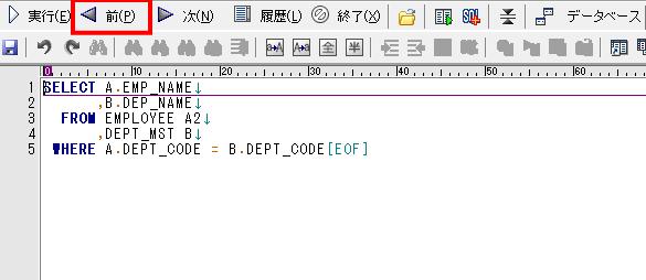 ob-log3