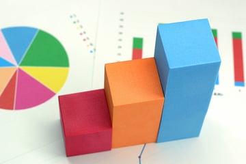 Oracle 統計情報を取得する