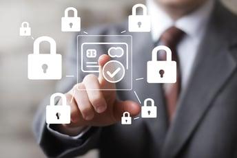 国際的な情報セキュリティ基準「PCI DSS」に対応 ECサイト構築パッケージ「SI Web Shopping V12.3」をリリース