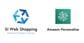 SI Web Shoppingの最新バージョンがAmazon Personalizeに対応することが決定しました