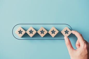 【ECサイトの構築方法】成果を上げるためのポイントとは?