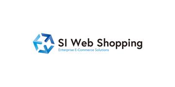 キャッシュレス決済サービス「PayPay」と標準連携 ECサイト構築パッケージ「SI Web Shopping V12.9」をリリース