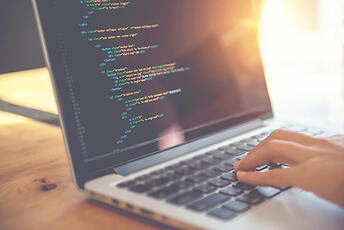 ECサイトを構築する上で必要な機能とは?基本~あると便利な機能までご紹介!