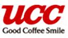 UCCホールディングス株式会社