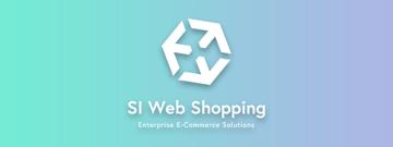 機械学習によるレコメンド・多言語化に標準対応。SI Web Shopping V12.7をリリース
