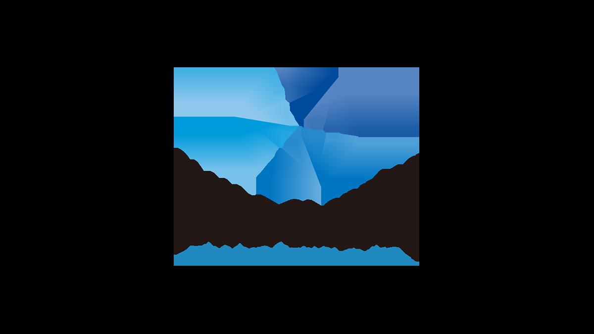 siws-logo_16-9