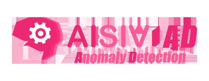 aisia-ad