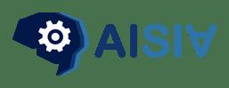 aisia_logo