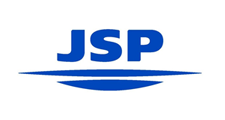 株式会社JSP