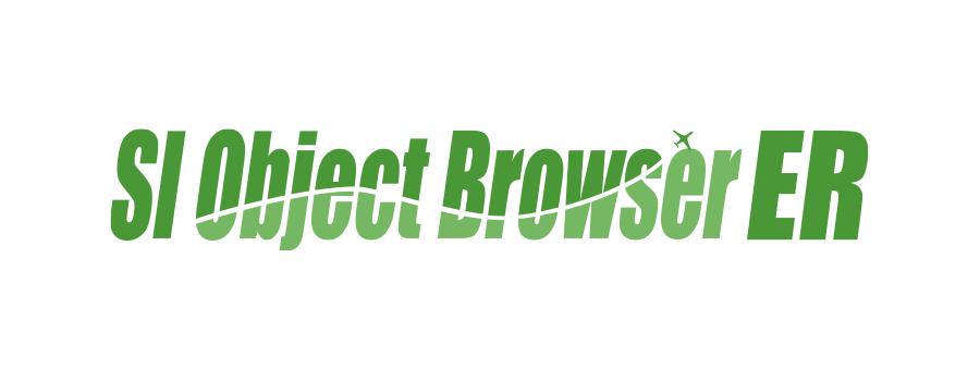 ober-logo