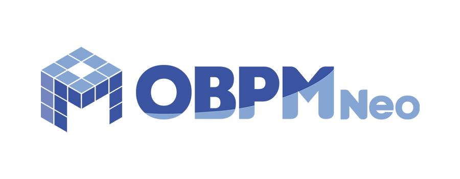 obpm-logo