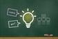 文部科学省が教育を推進する「プログラミング的思考」について解説!