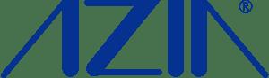 azia_logo