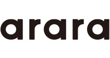 アララ株式会社