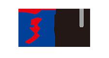 コムシス情報システム株式会社