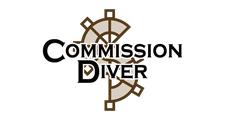 コミッションダイバー株式会社