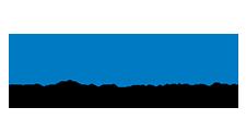 エディフィストラーニング株式会社
