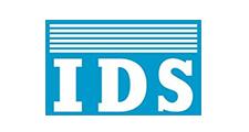 株式会社アイディーエス