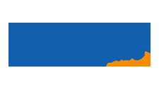 新明和ソフトテクノロジ株式会社