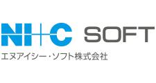 エヌアイシー・ソフト株式会社