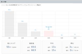 pic_reporting01-1