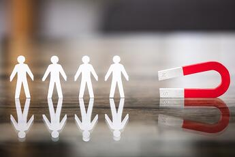 IT人材の採用戦略とは?ポイントと実施方法について解説