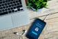 ECサイトに必要不可欠なセキュリティ対策!その概要と基本を解説。