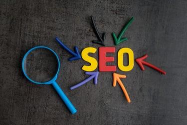 SEOに強いECサイトにするための5つのポイントを解説!