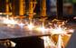 製造業の生産管理システムとは?注目のIT活用法も解説!