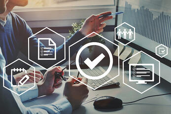 品質管理体制の構築方法。強化に向けた各企業の取り組みも解説