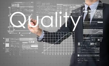 品質管理システムとは?仕組みやおすすめシステムをご紹介