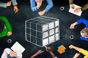 SAP2027問題を解決!SAPマイグレーションのメリットを徹底解説