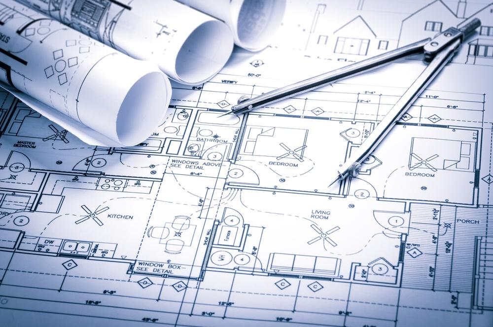 ソフトウェア設計を行うためのソフトウェア7選!その特徴と選定ポイントをご紹介