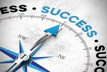 ECビジネスで成功するポイント