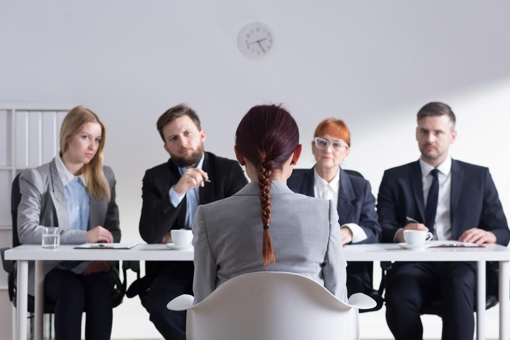 技術系の人材の採用は難しい?そのコツを教えます