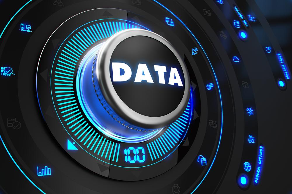 データベースの基礎知識(1)|DBMS・RDB・マスタデータ・テーブル結合などを解説