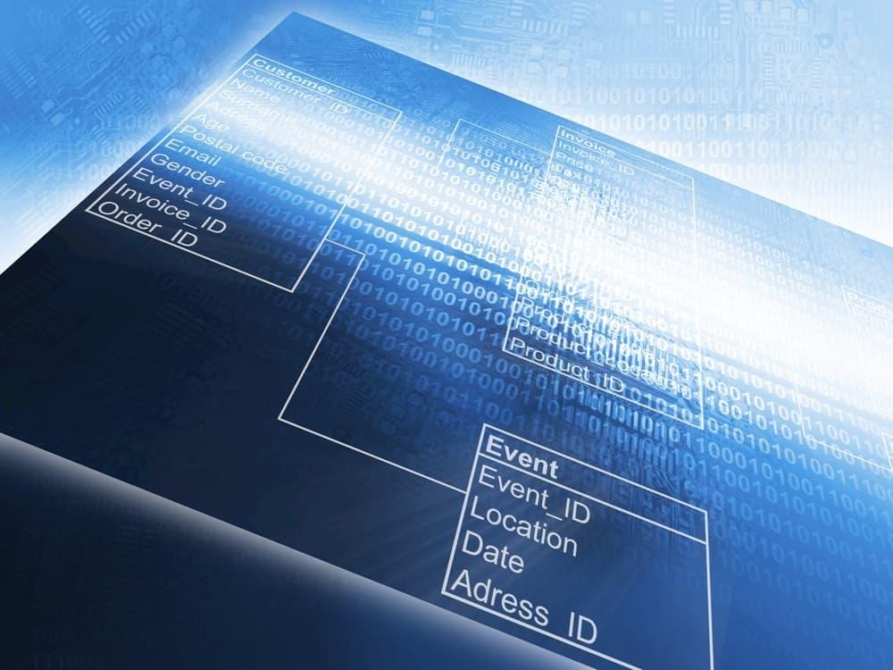 OracleINDEXを作成したときのパフォーマンスへの効果を探る