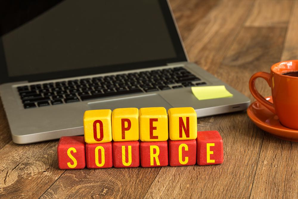 PostgreSQLとは?高機能のオープンソースDB、Postgresを解説します。